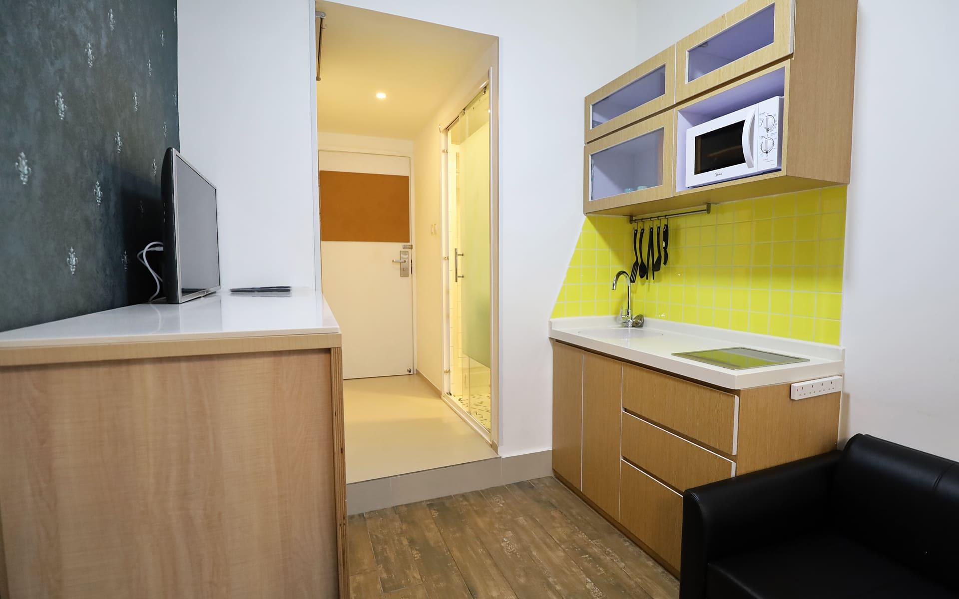 hk_service_apartment_10196780521583918485.jpg