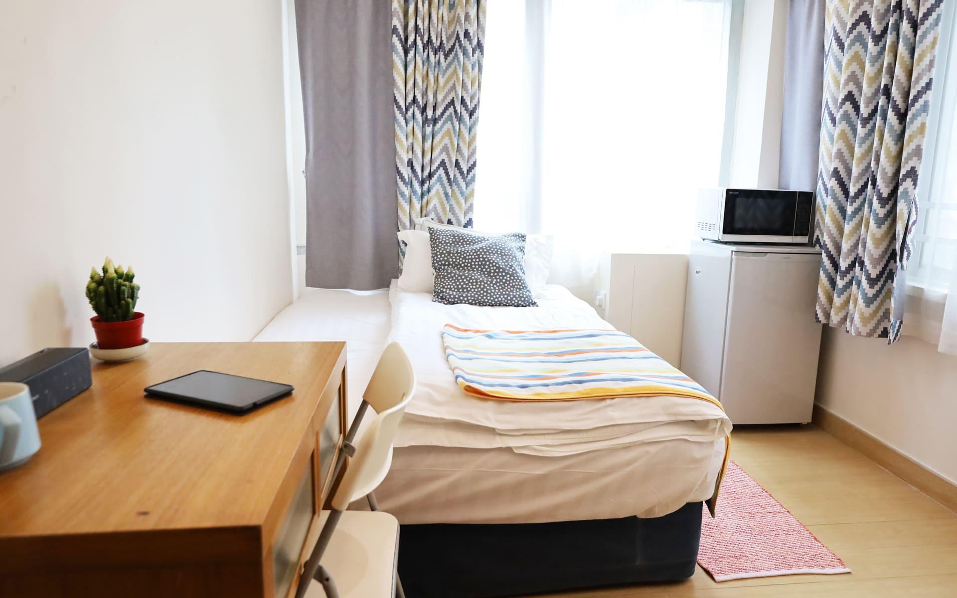 hk_service_apartment_10376784961596784481.jpg