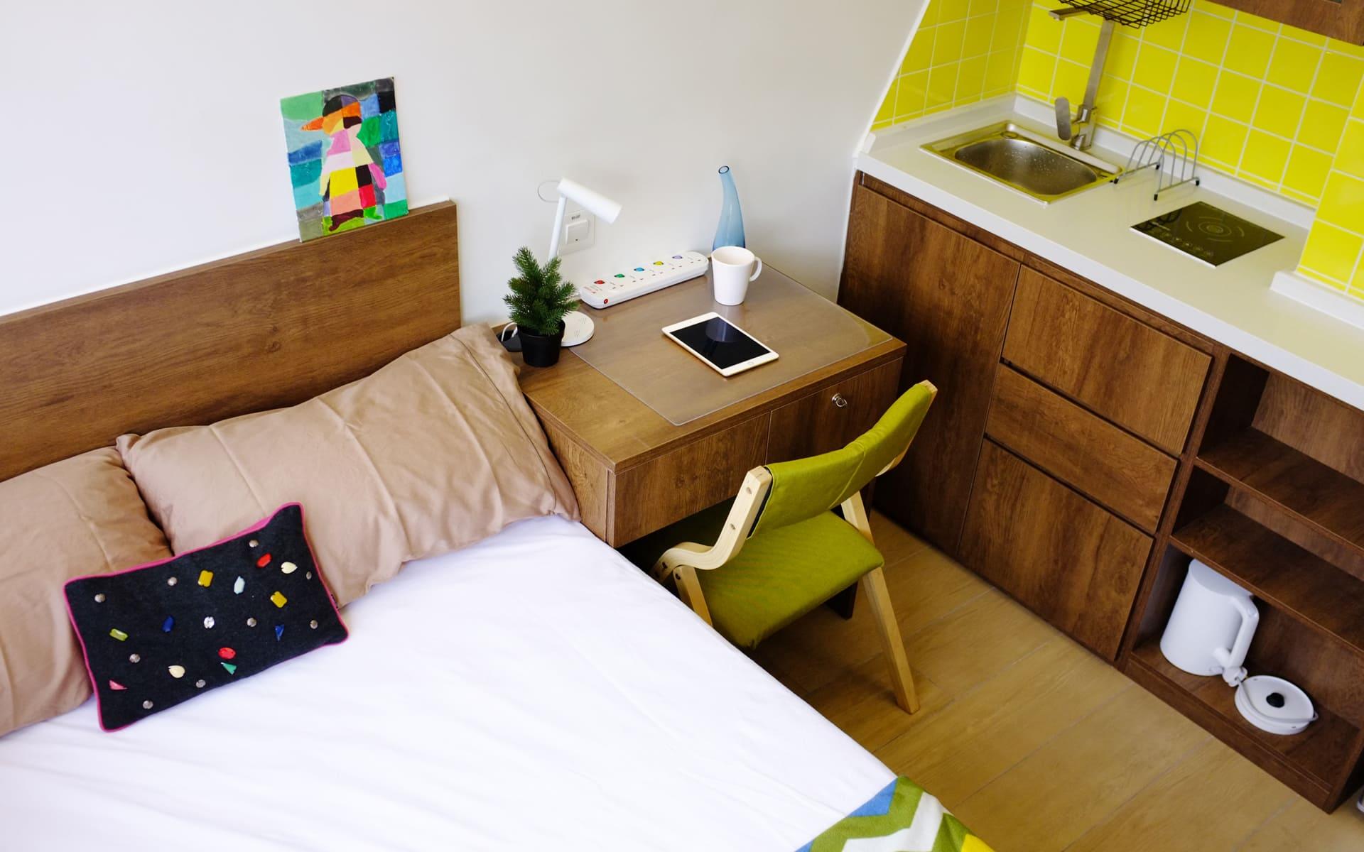 hk_service_apartment_10409375351596695763.jpg