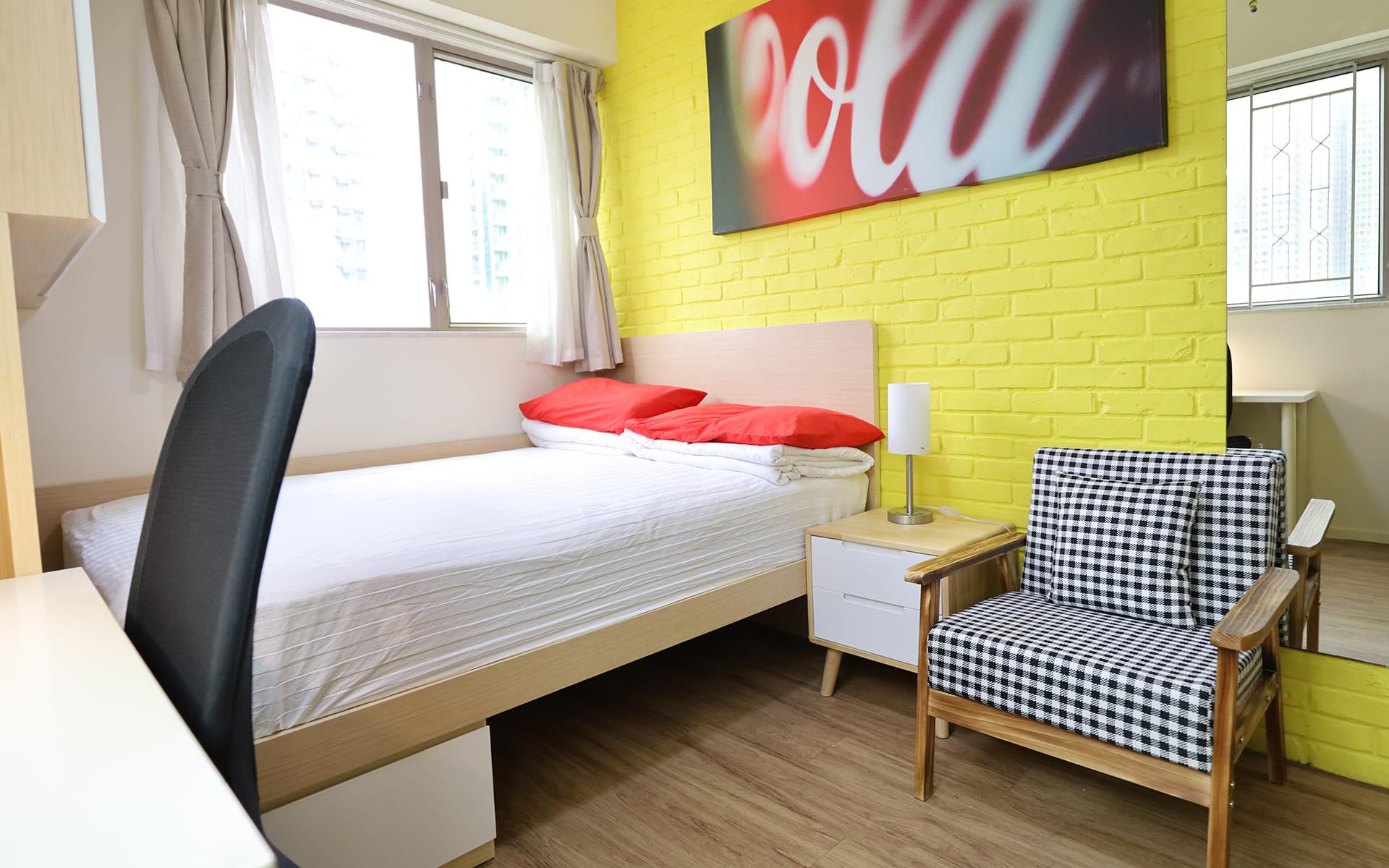 hk_service_apartment_10967507401596694985.jpg