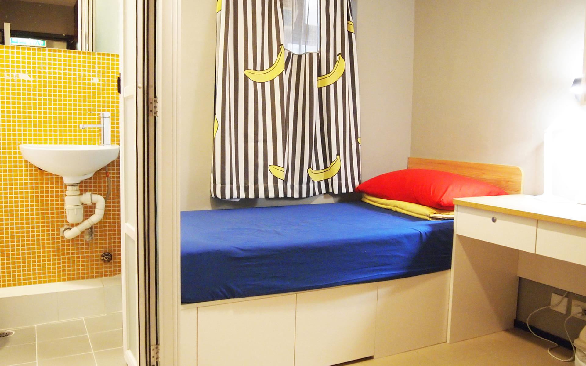 hk_service_apartment_10973931121596709975.jpg