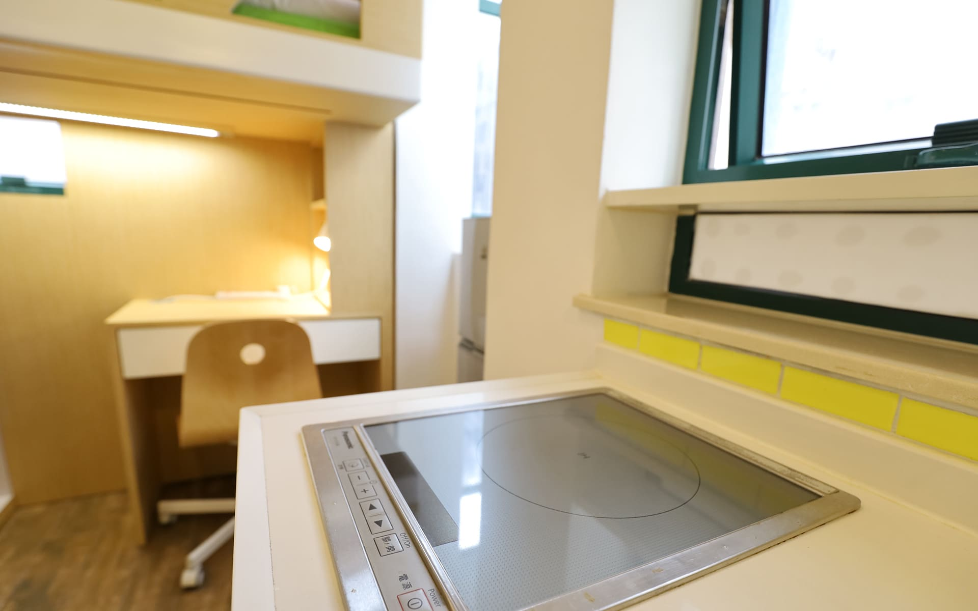 hk_service_apartment_11019762461583918690.jpg