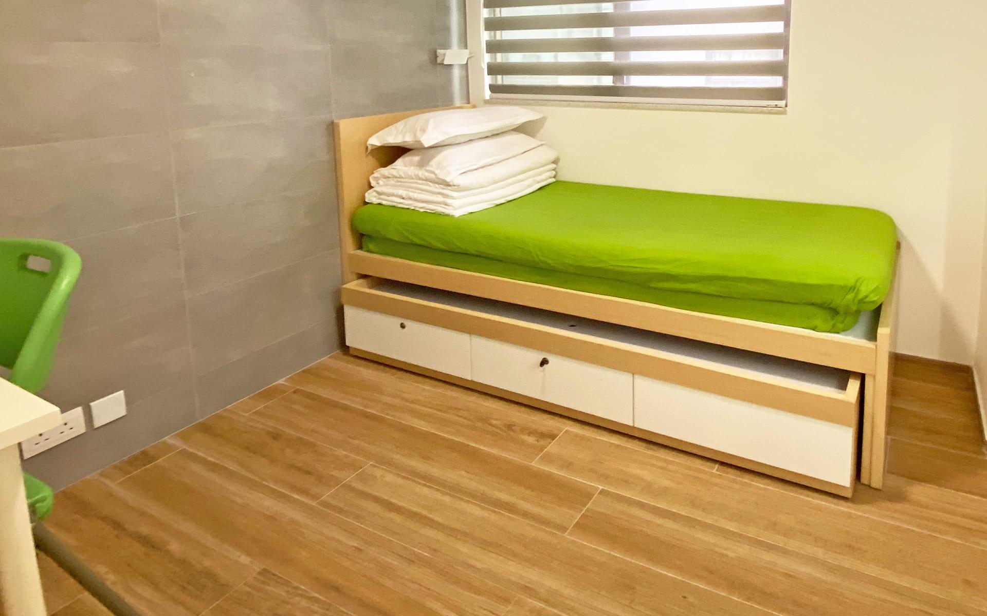 hk_service_apartment_11406387831593399938.jpg
