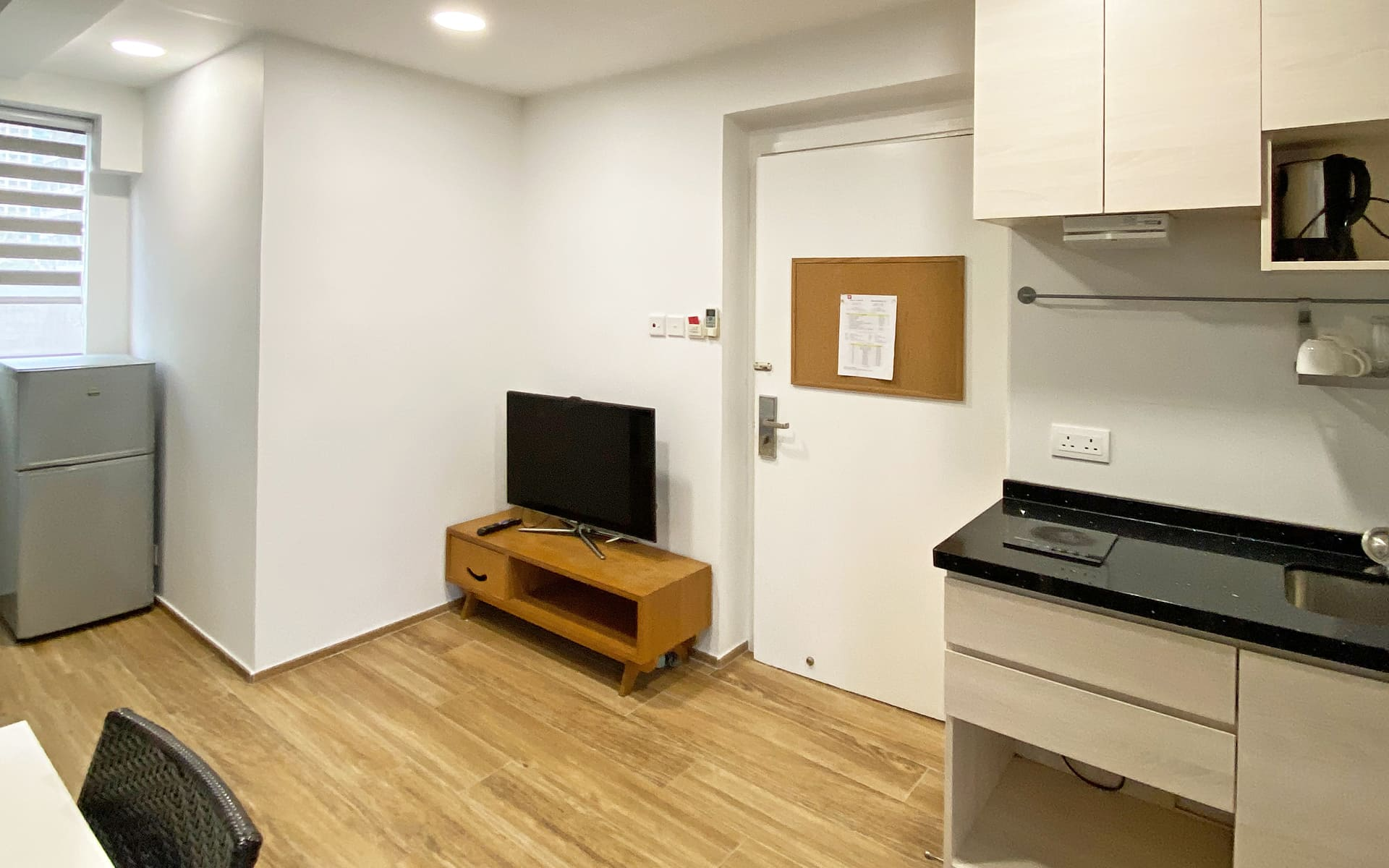 hk_service_apartment_1141124101593399938.jpg