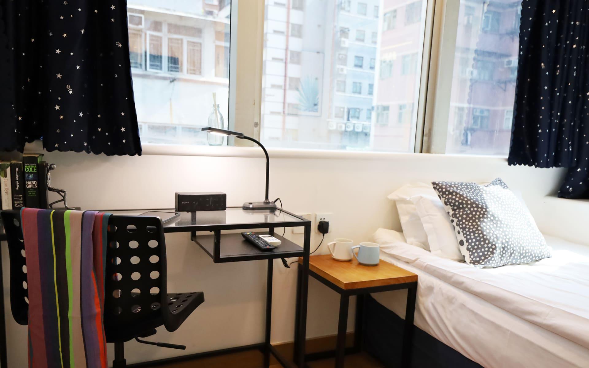 hk_service_apartment_11519486911596784649.jpg