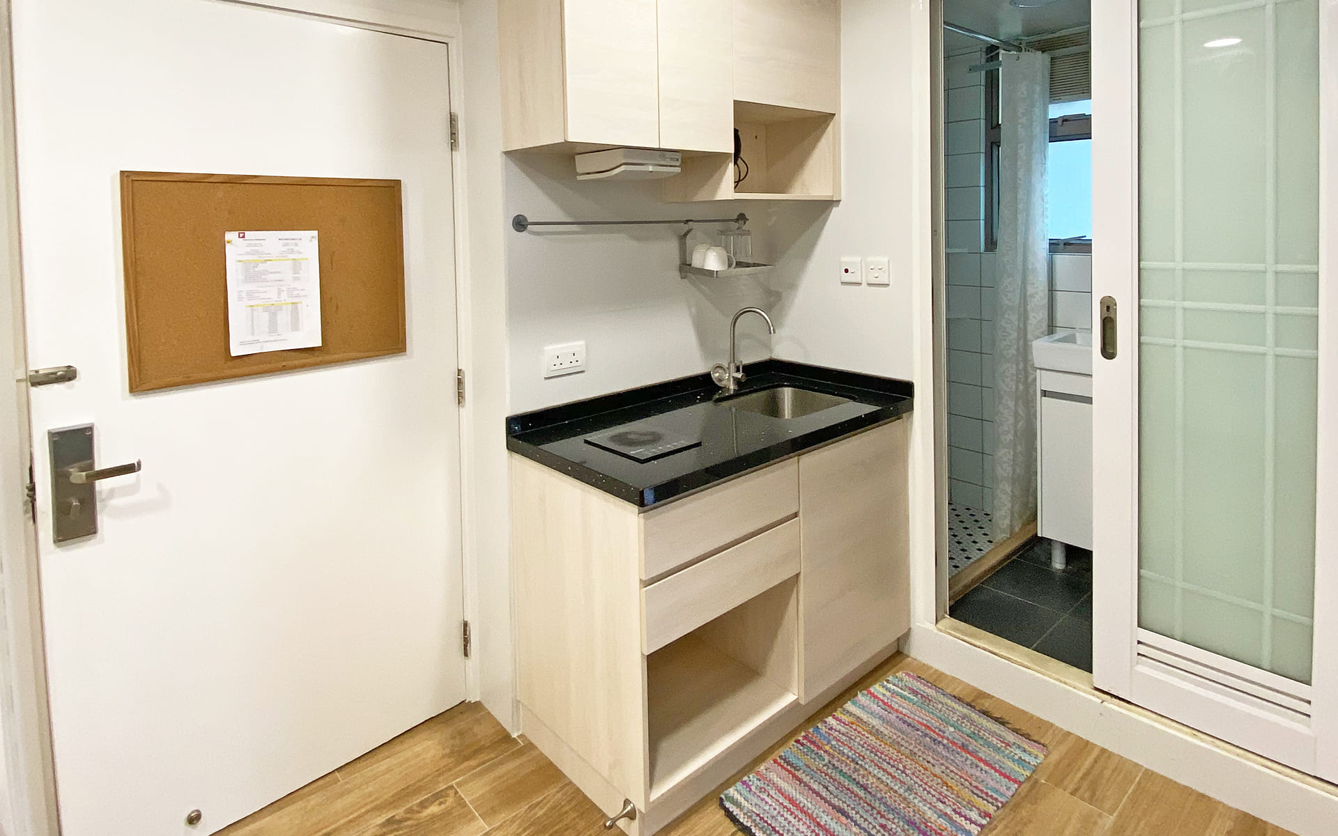 hk_service_apartment_11687540851593399938.jpg