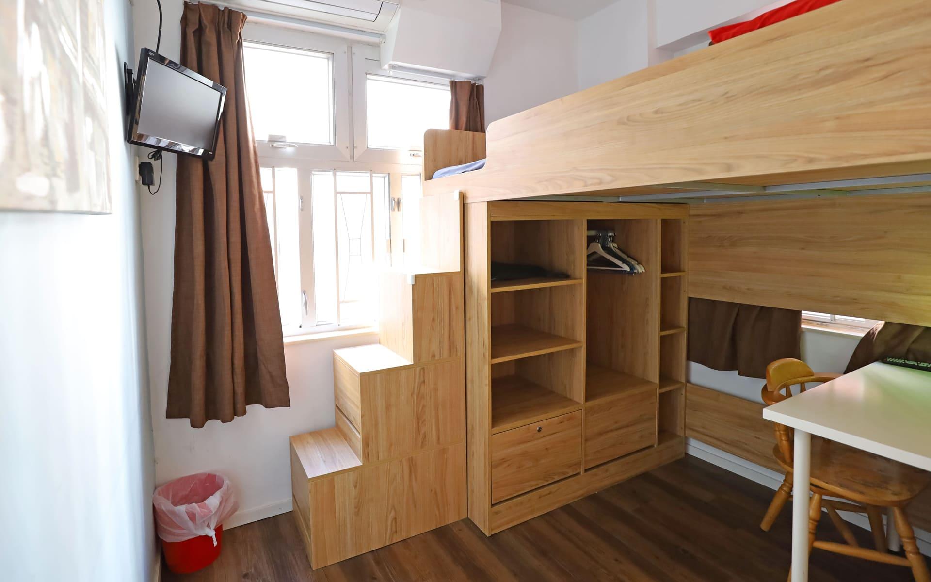 hk_service_apartment_1182206951596886710.jpg