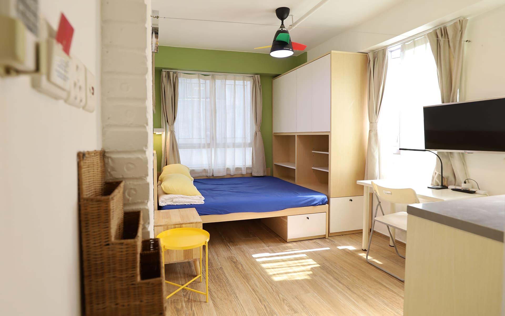 hk_service_apartment_1263465101613534263.jpg
