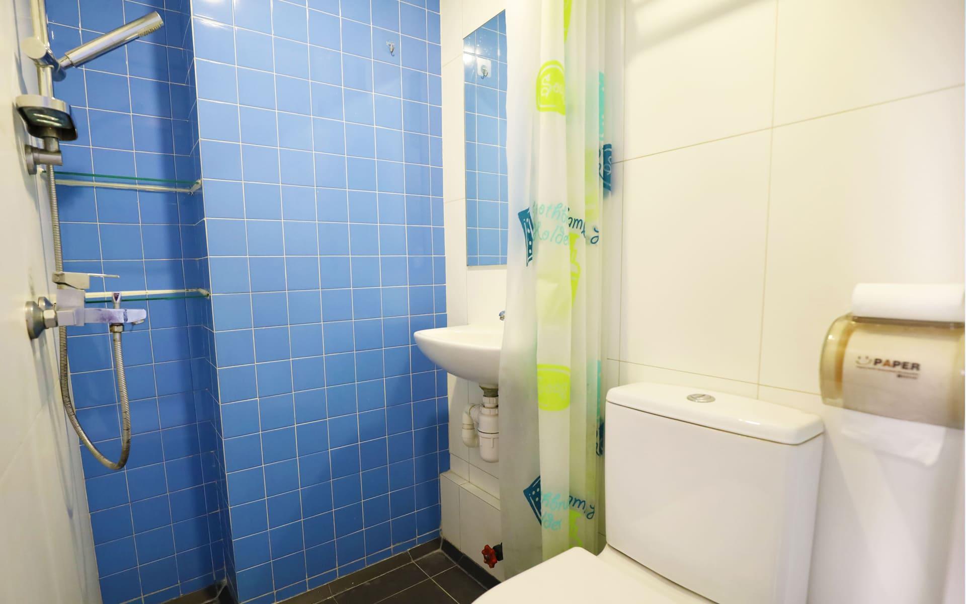 hk_service_apartment_1264957651596886710.jpg
