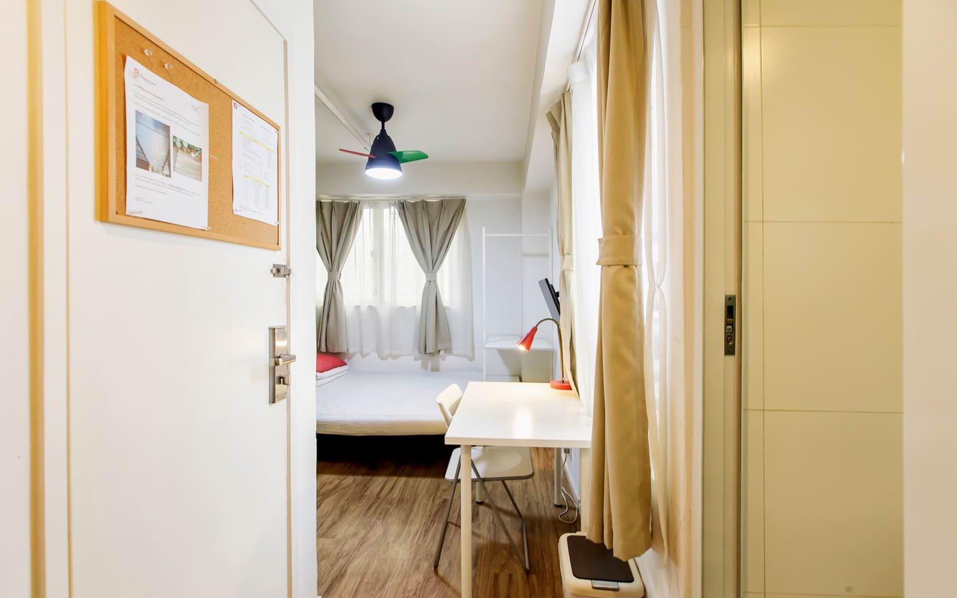 hk_service_apartment_13394752871596694984.jpg