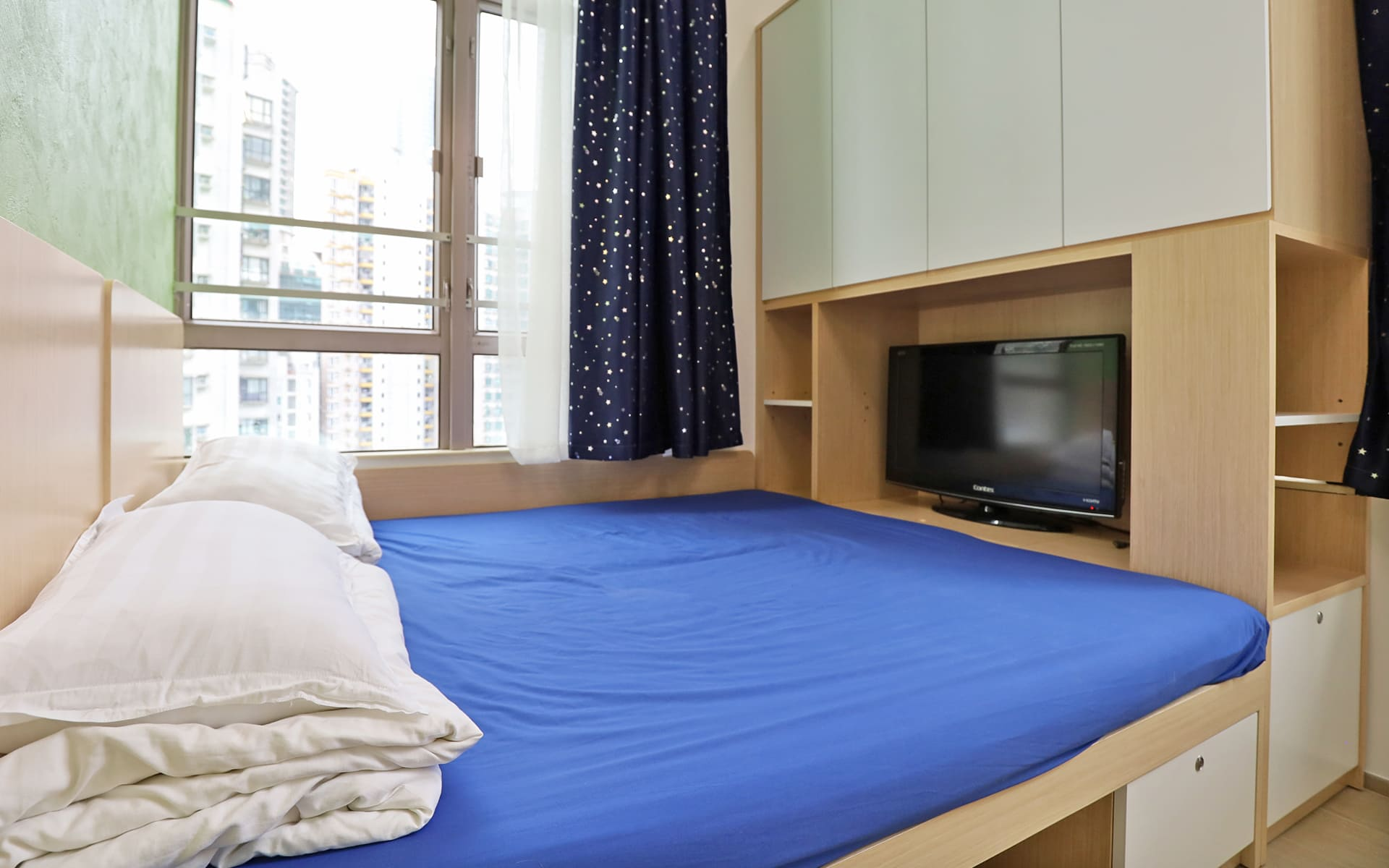 hk_service_apartment_13421707451596691912.jpg