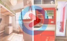 MK Studio -Single Studio
