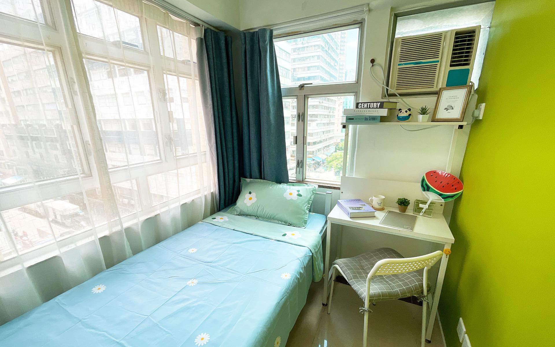 hk_service_apartment_13820766981629432910.jpg