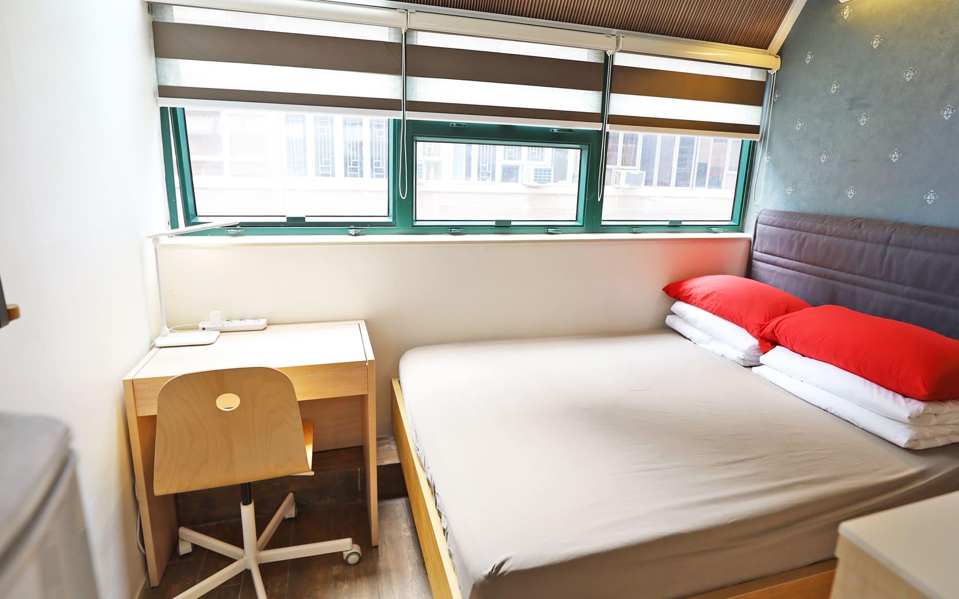 hk_service_apartment_14003318271591179359.jpg