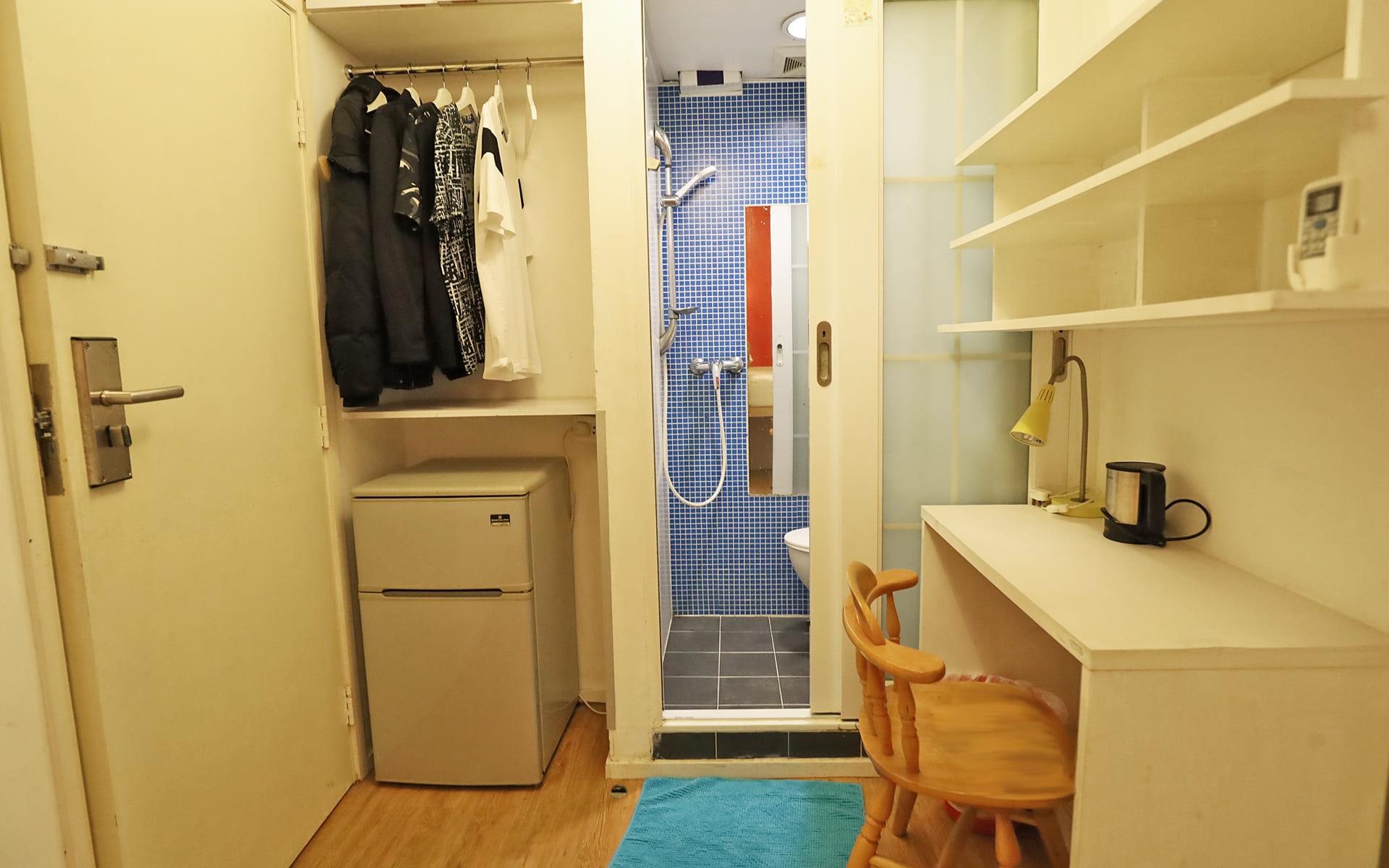 hk_service_apartment_14089578441596886749.jpg