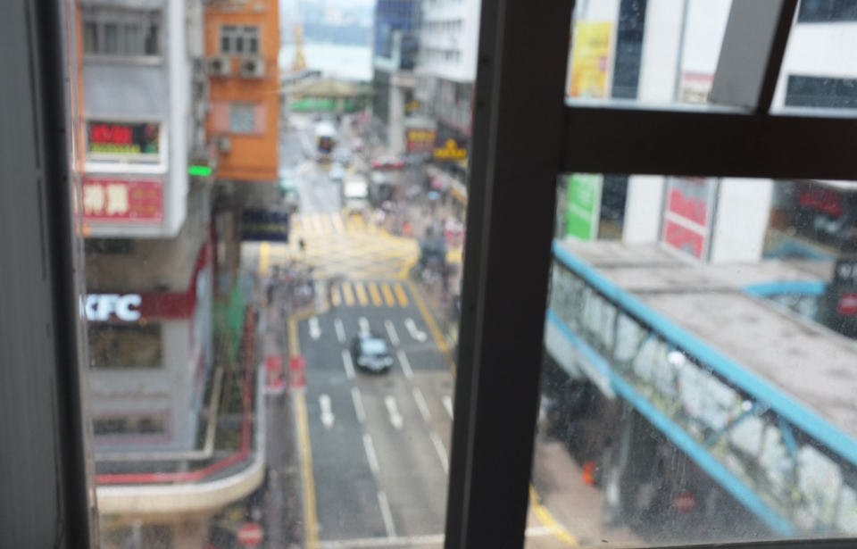 hk_service_apartment_14444190251567644998.jpg