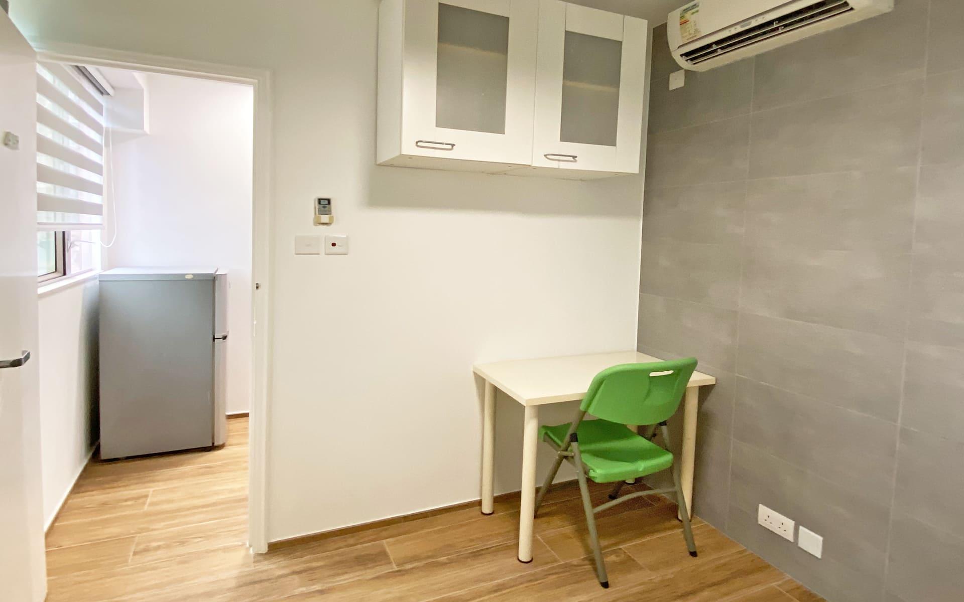hk_service_apartment_15397116831593399938.jpg