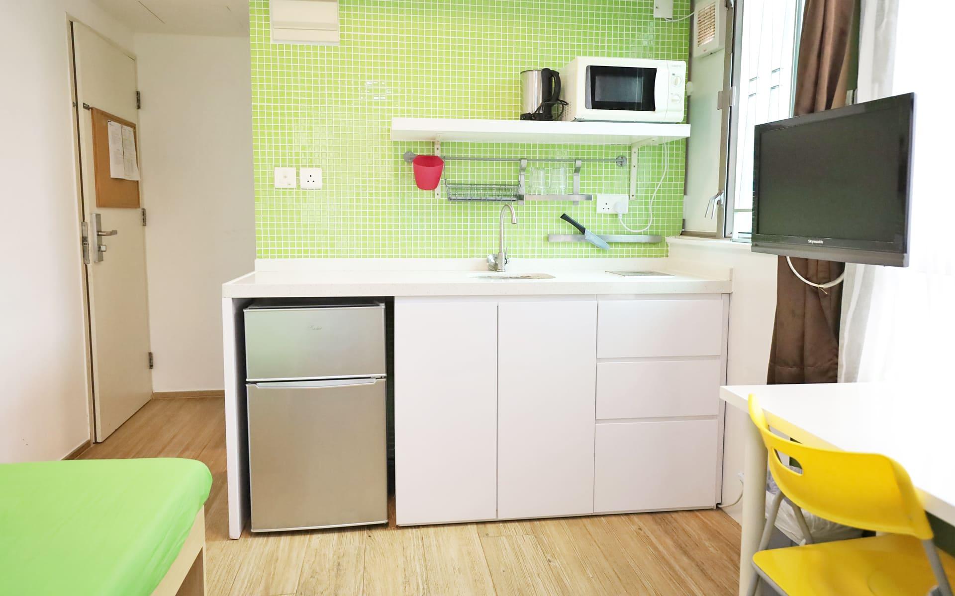 hk_service_apartment_15441673241580801987.jpg