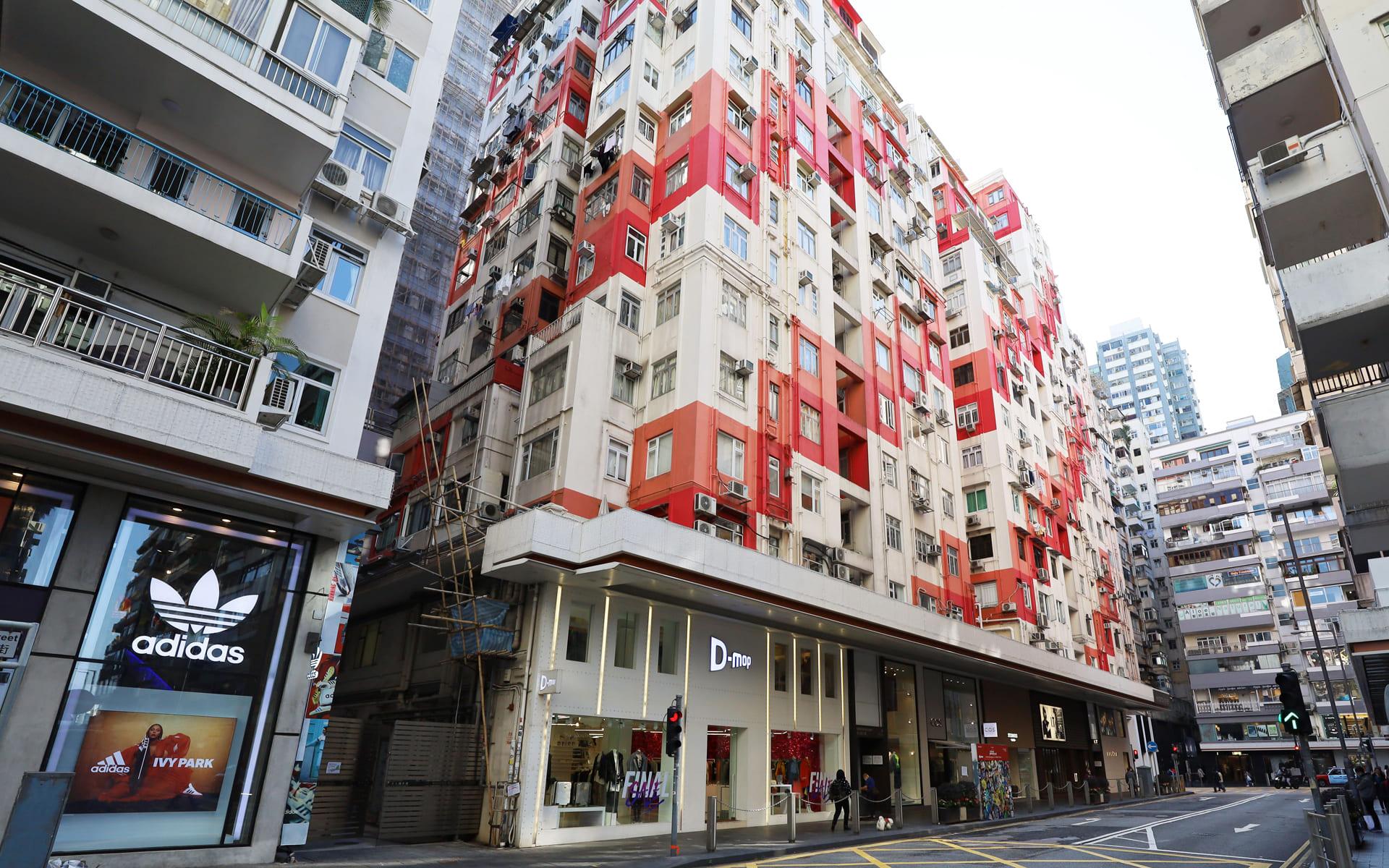 hk_service_apartment_15547055311596886785.jpg