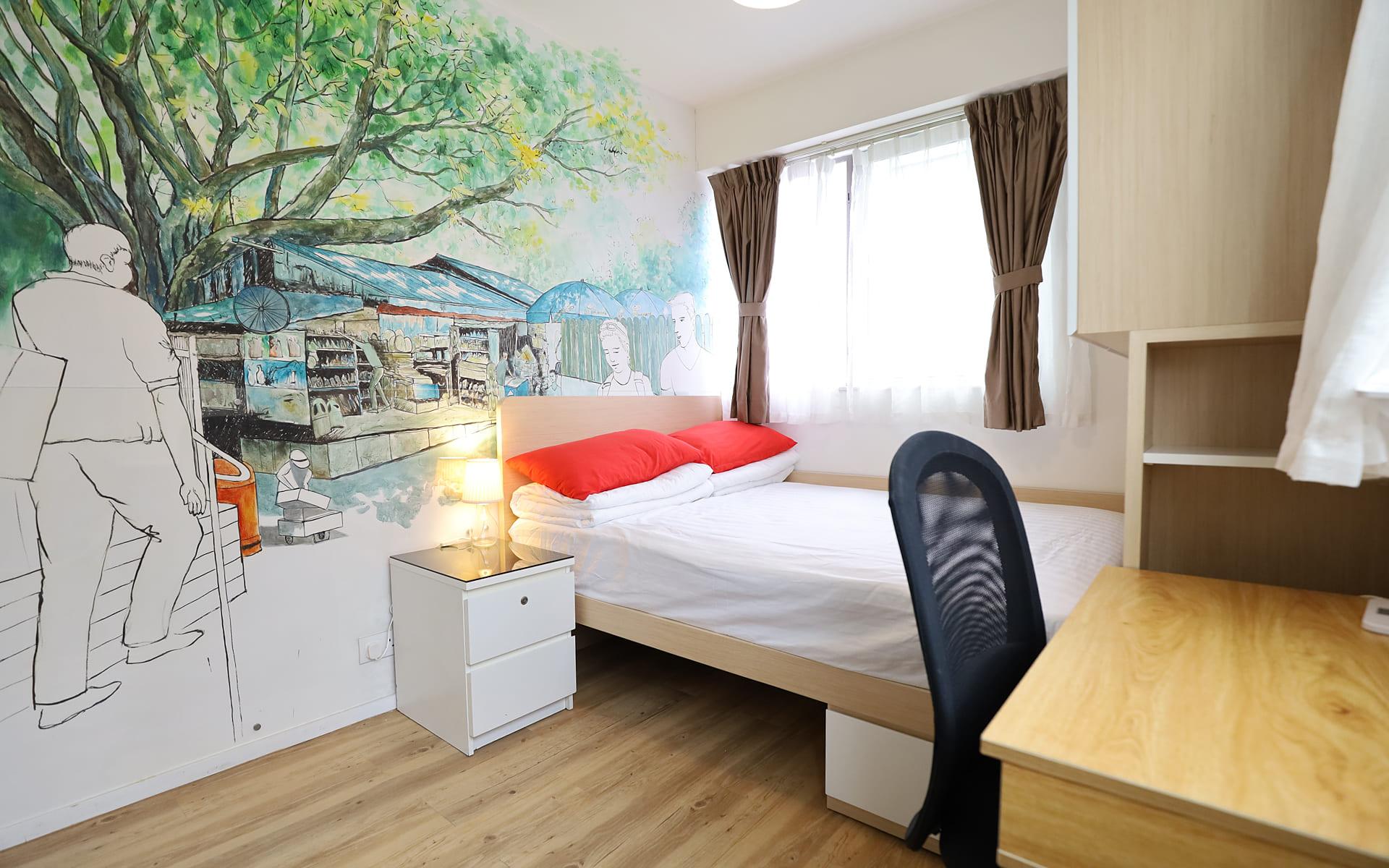 hk_service_apartment_15909835071596694985.jpg