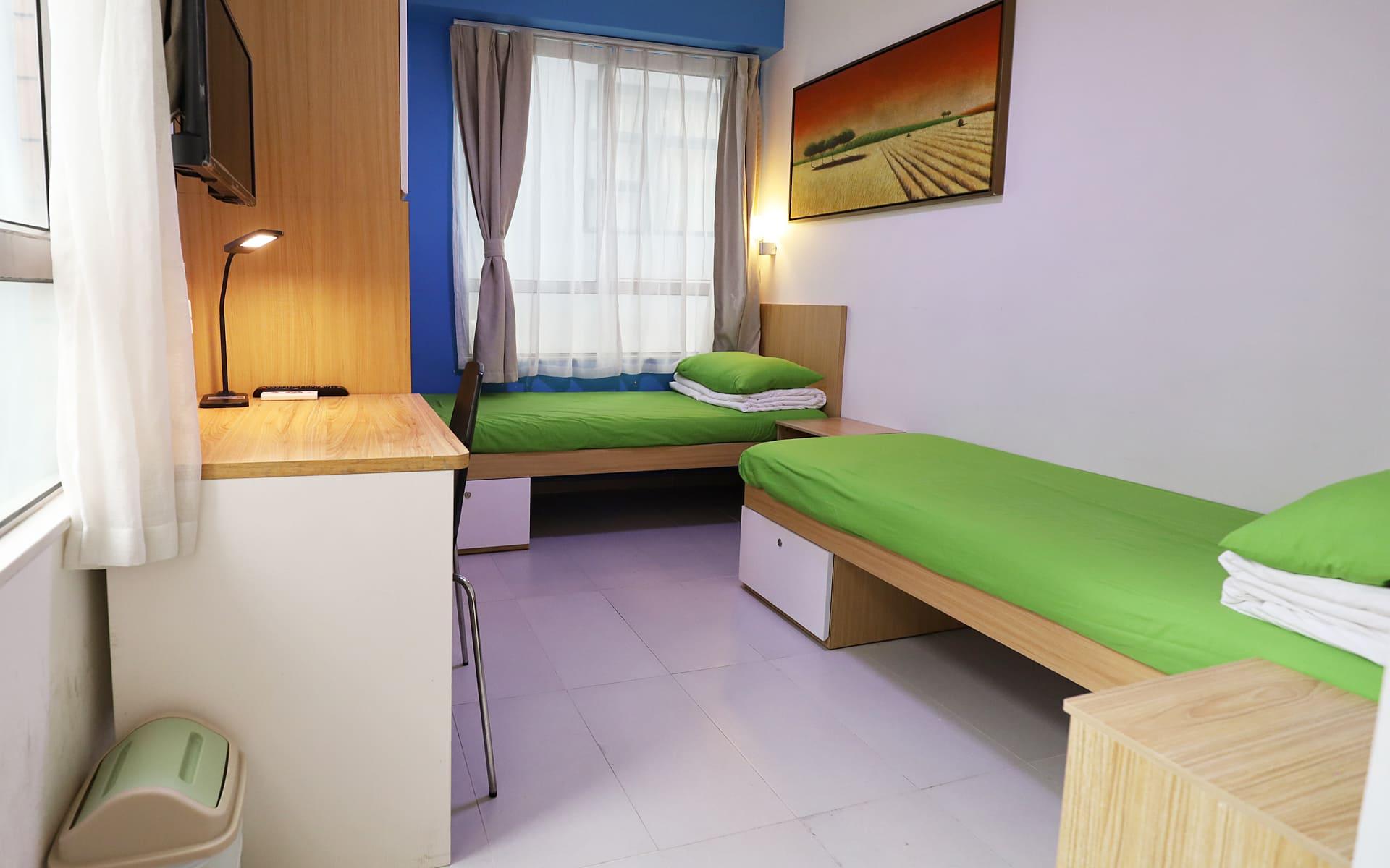 hk_service_apartment_16489580321589362127.jpg