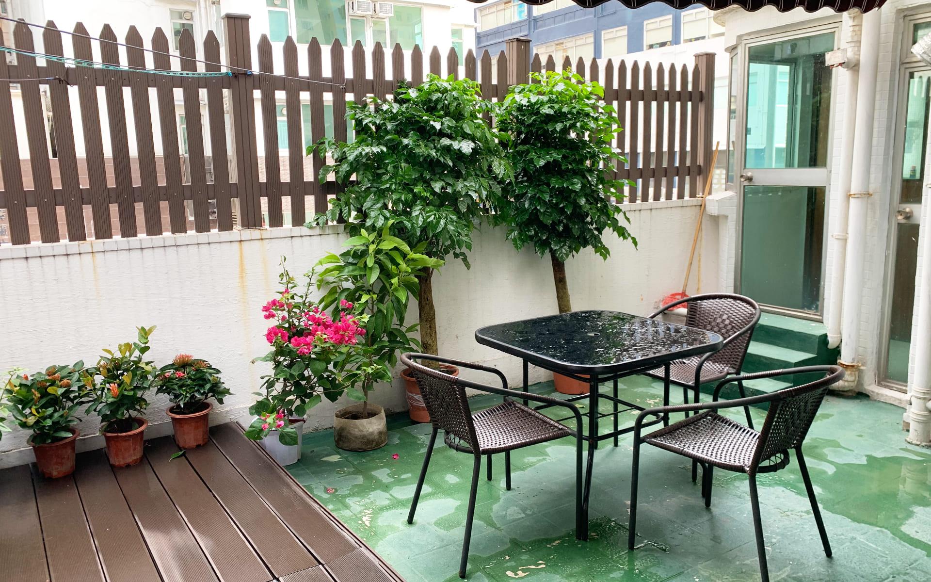 hk_service_apartment_16700584241629432910.jpg
