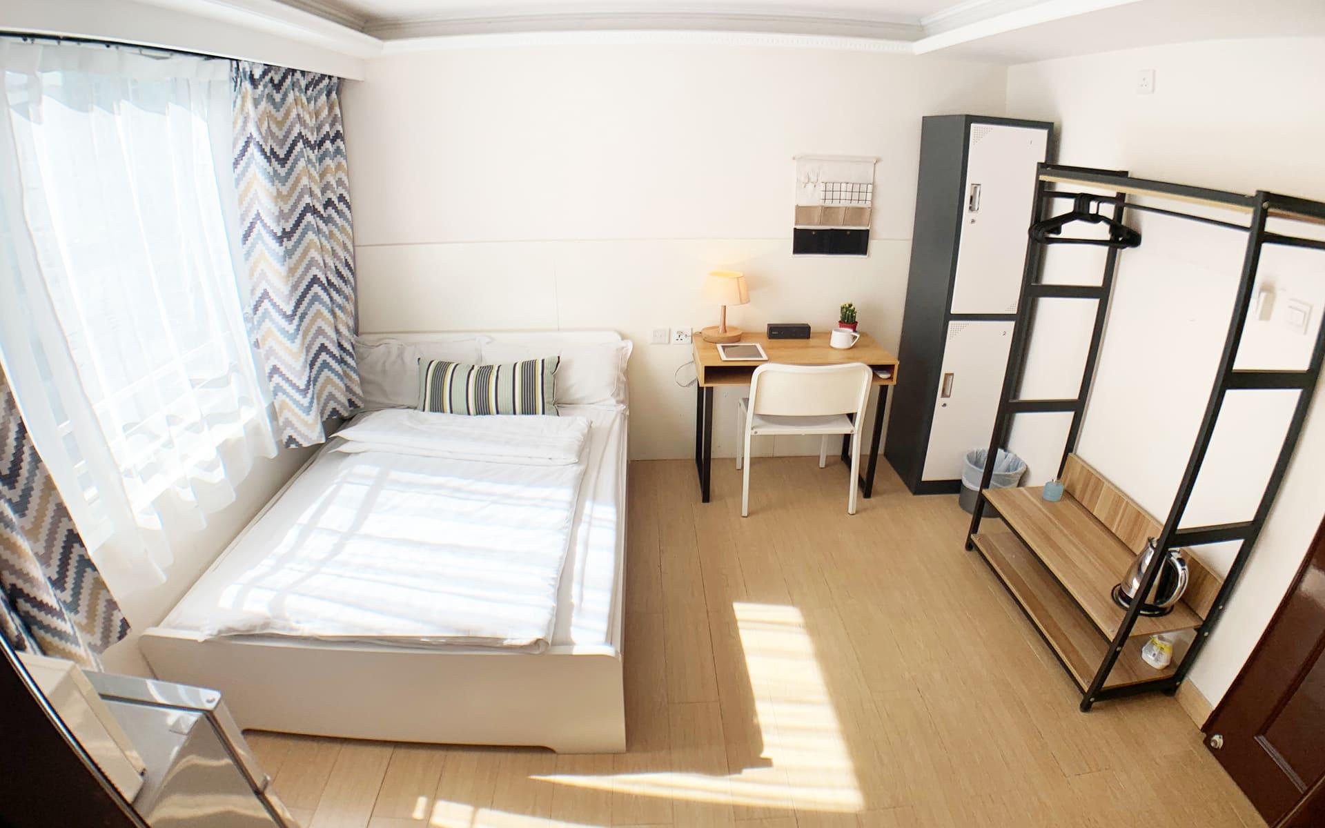 hk_service_apartment_16908122991596784541.jpg