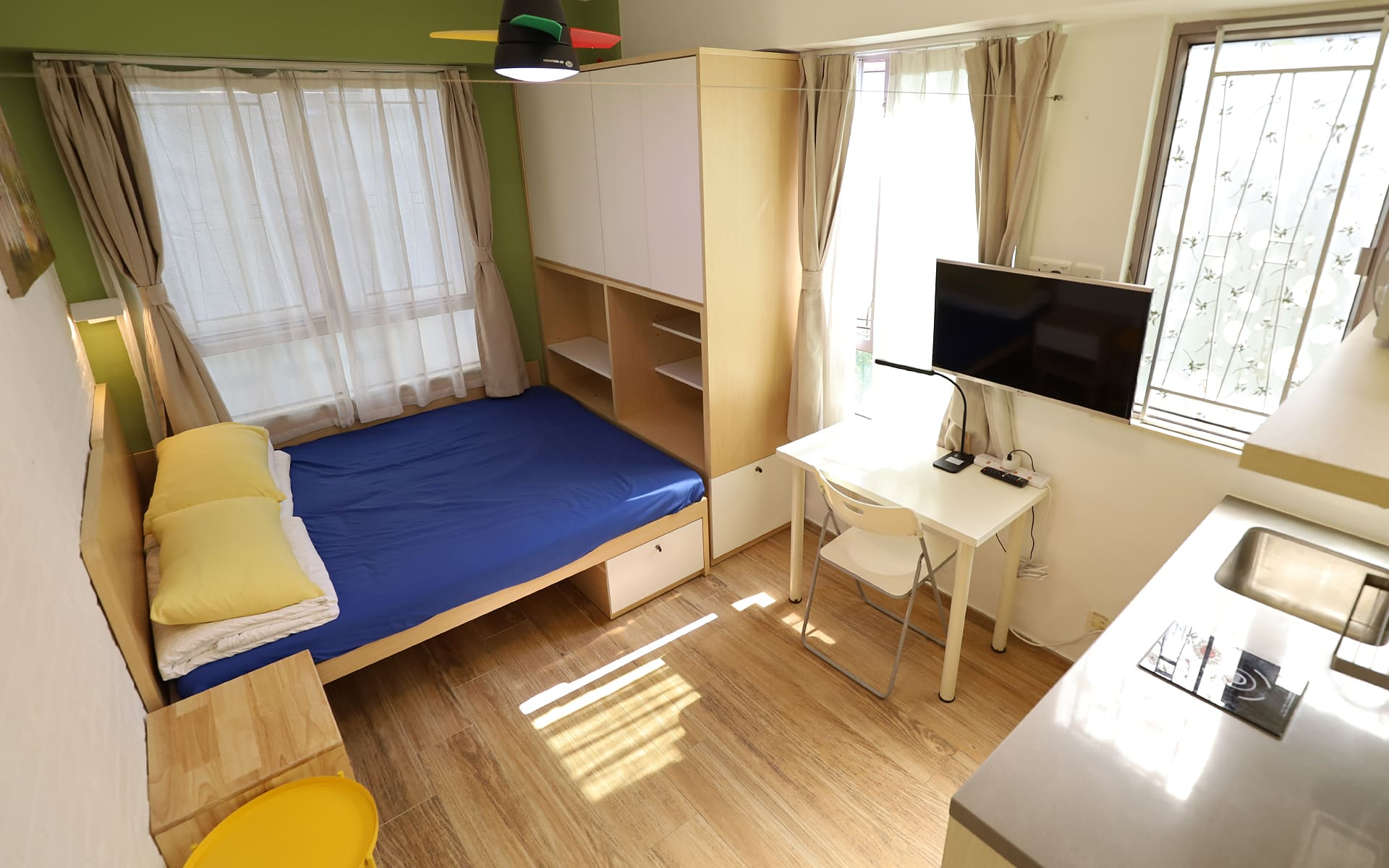 hk_service_apartment_17047281321613534263.jpg