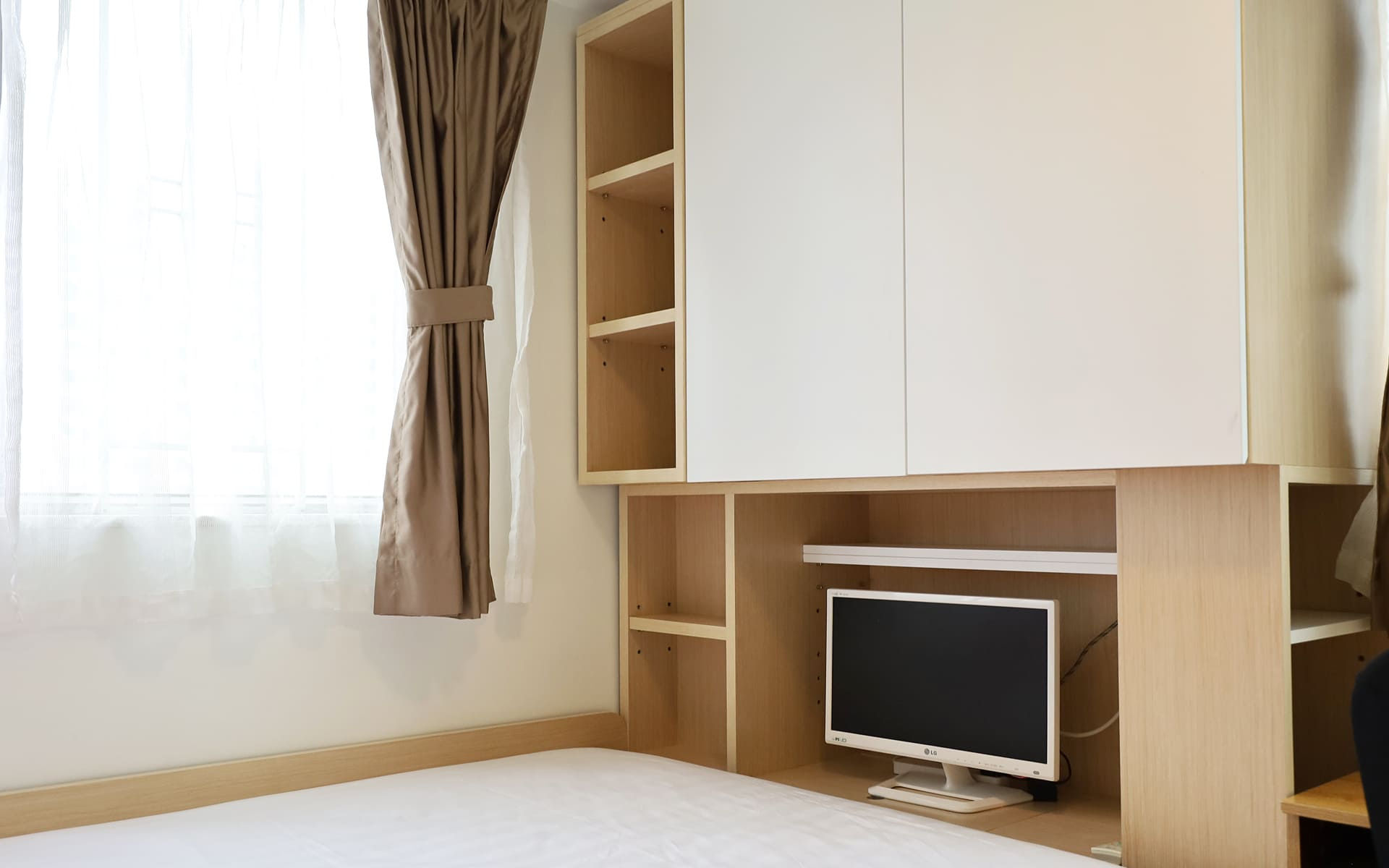 hk_service_apartment_17115530311589362127.jpg