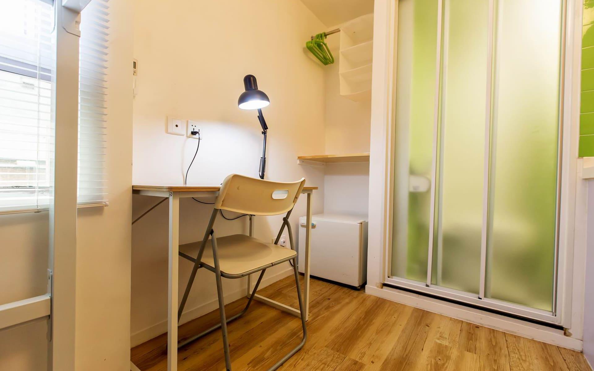 hk_service_apartment_17286397931580801755.jpg