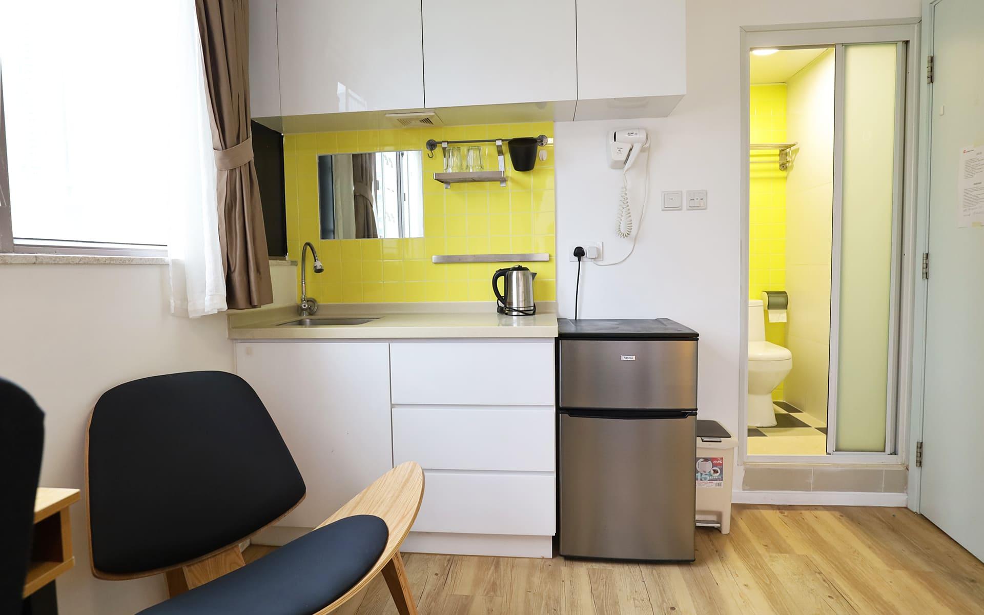 hk_service_apartment_17543212451589362127.jpg