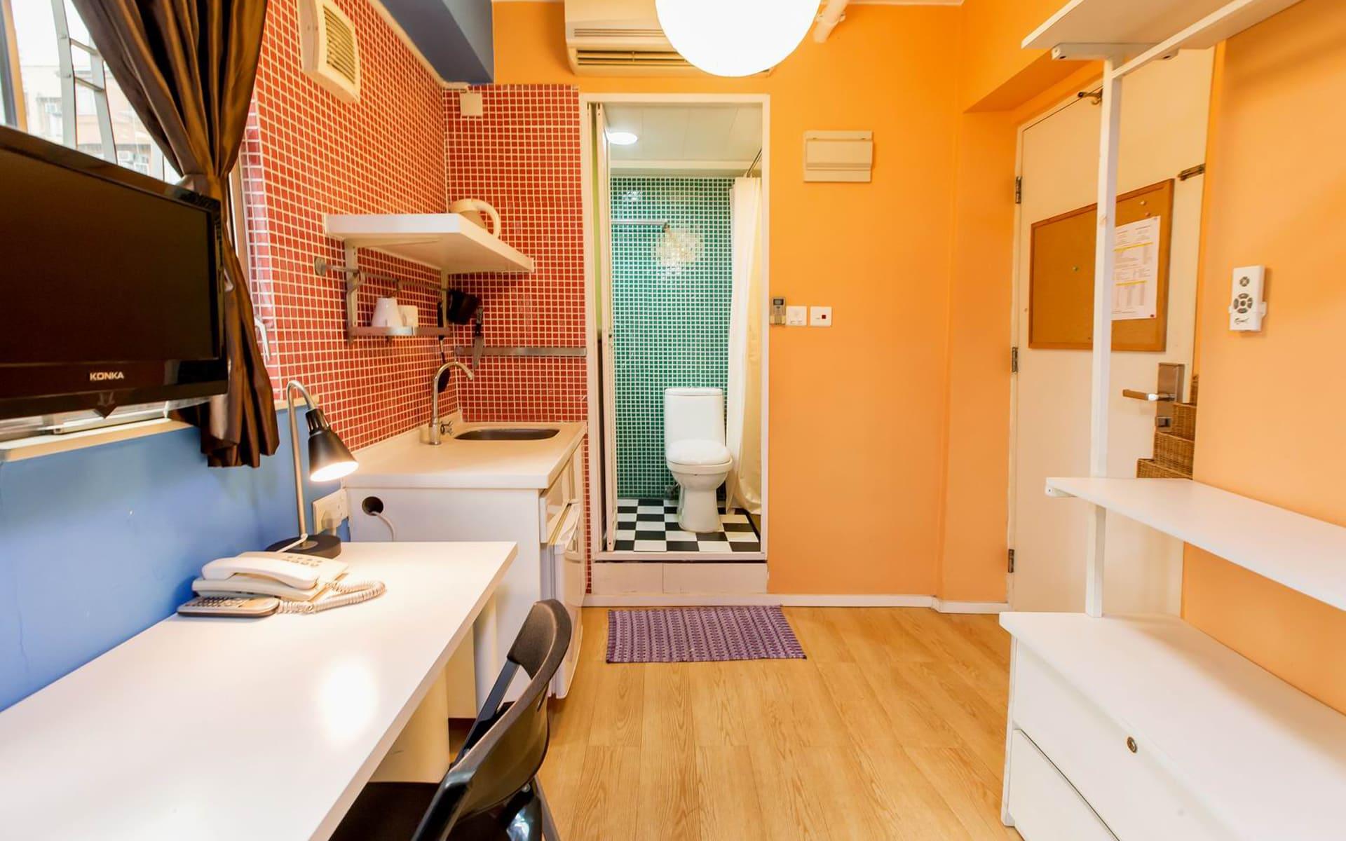hk_service_apartment_17576447011580801987.jpg