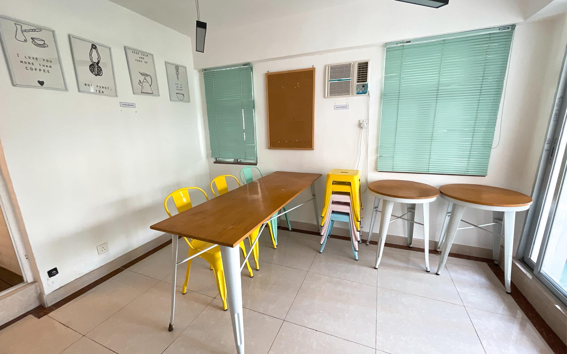 hk_service_apartment_18616179121629432910.jpg