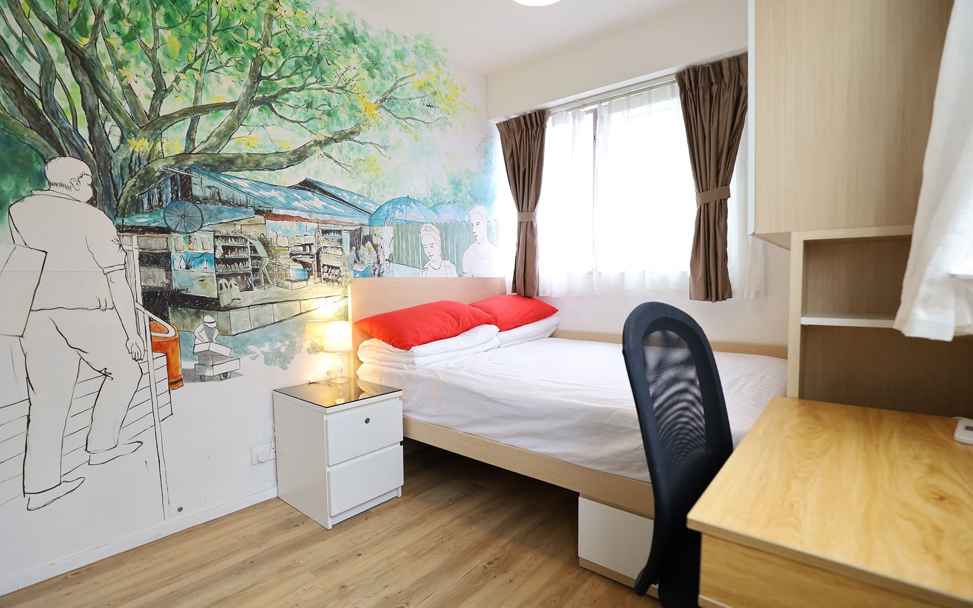 hk_service_apartment_18619541021589362127.jpg
