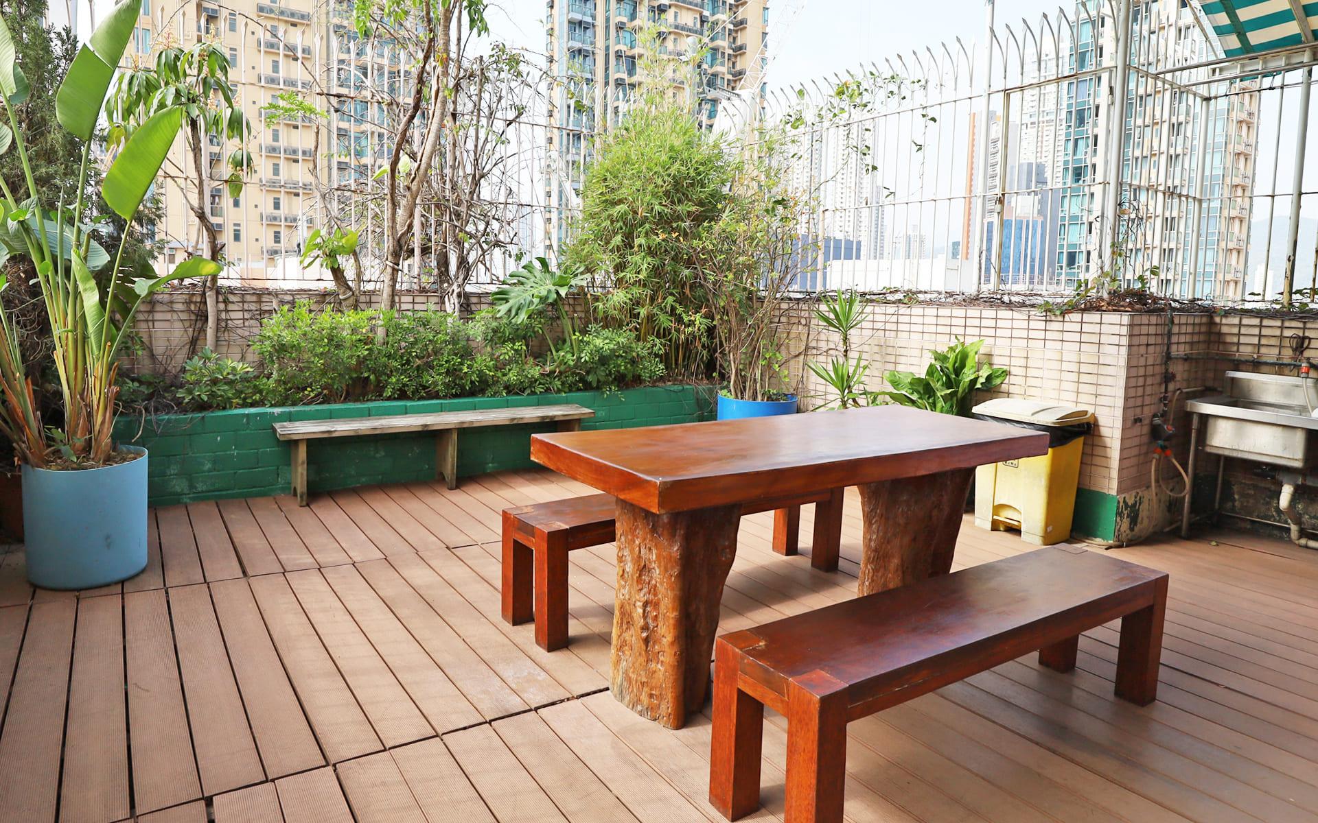 hk_service_apartment_19599834431580739653.jpg