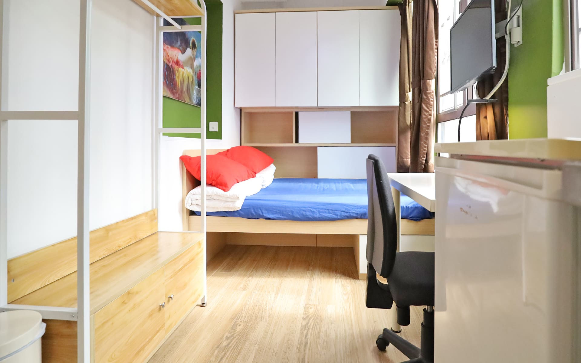 hk_service_apartment_1975971631580801987.jpg