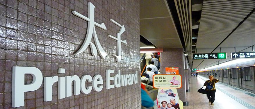 hk_service_apartment_19926584601629433664.jpg