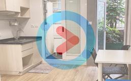 MK Studio -2bedroom Apartment