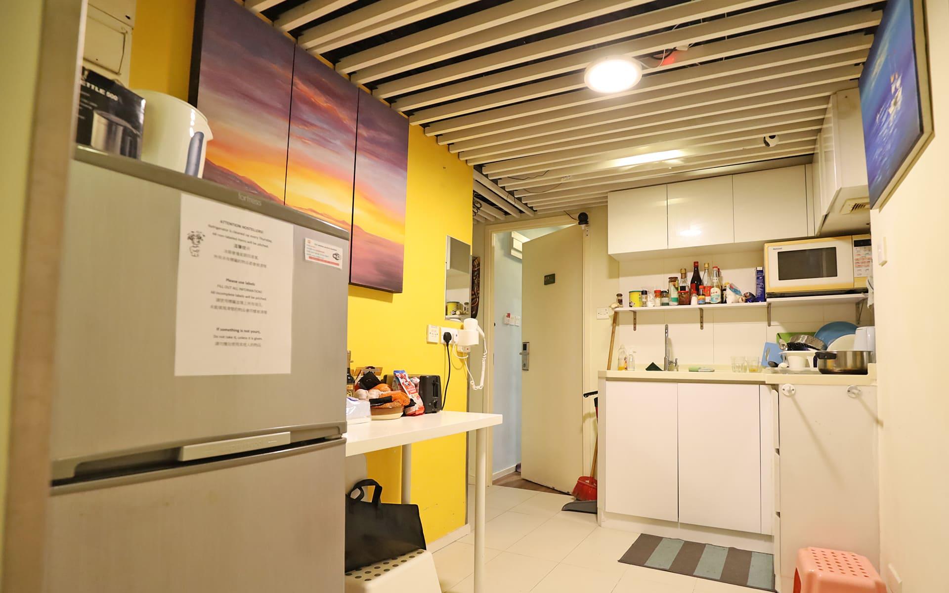 hk_service_apartment_20146907631596886785.jpg