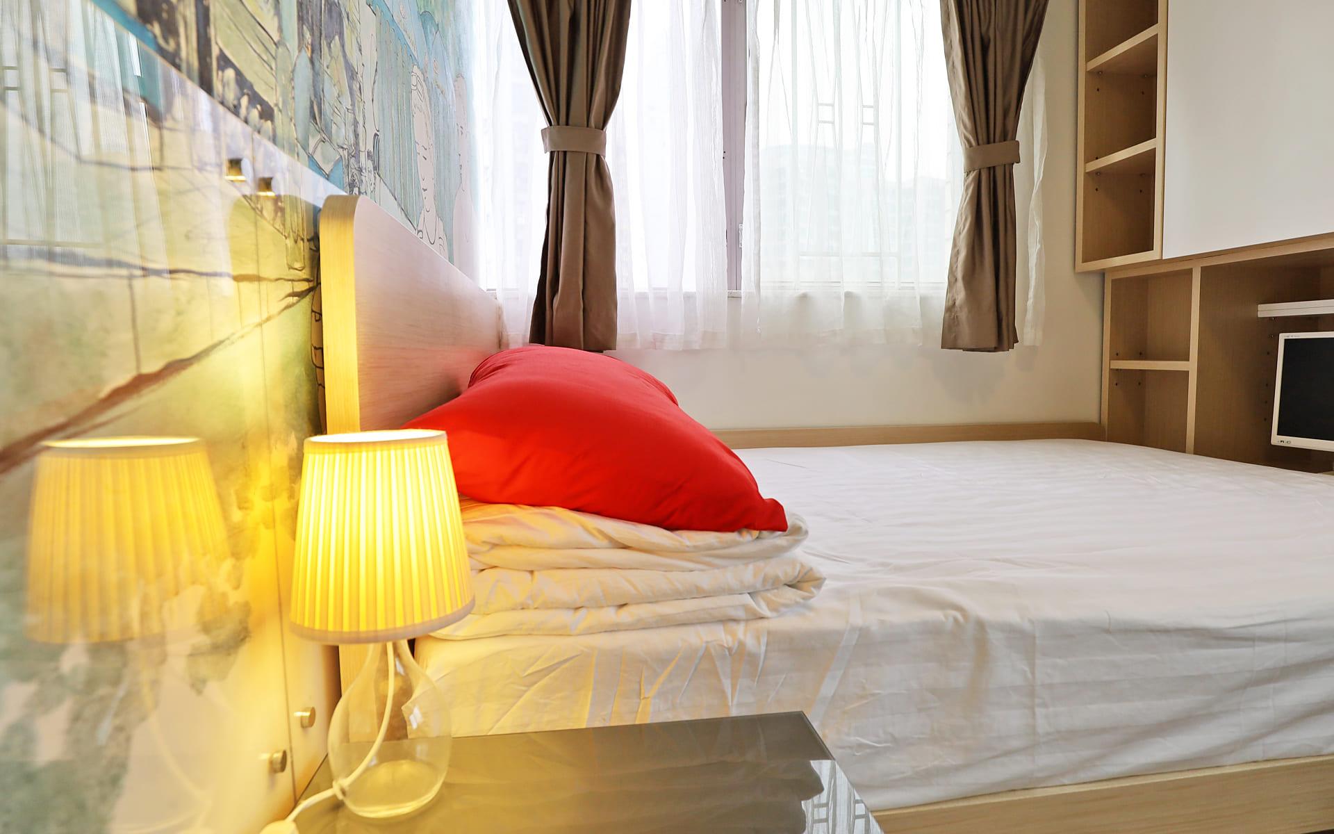 hk_service_apartment_2030922111589362127.jpg