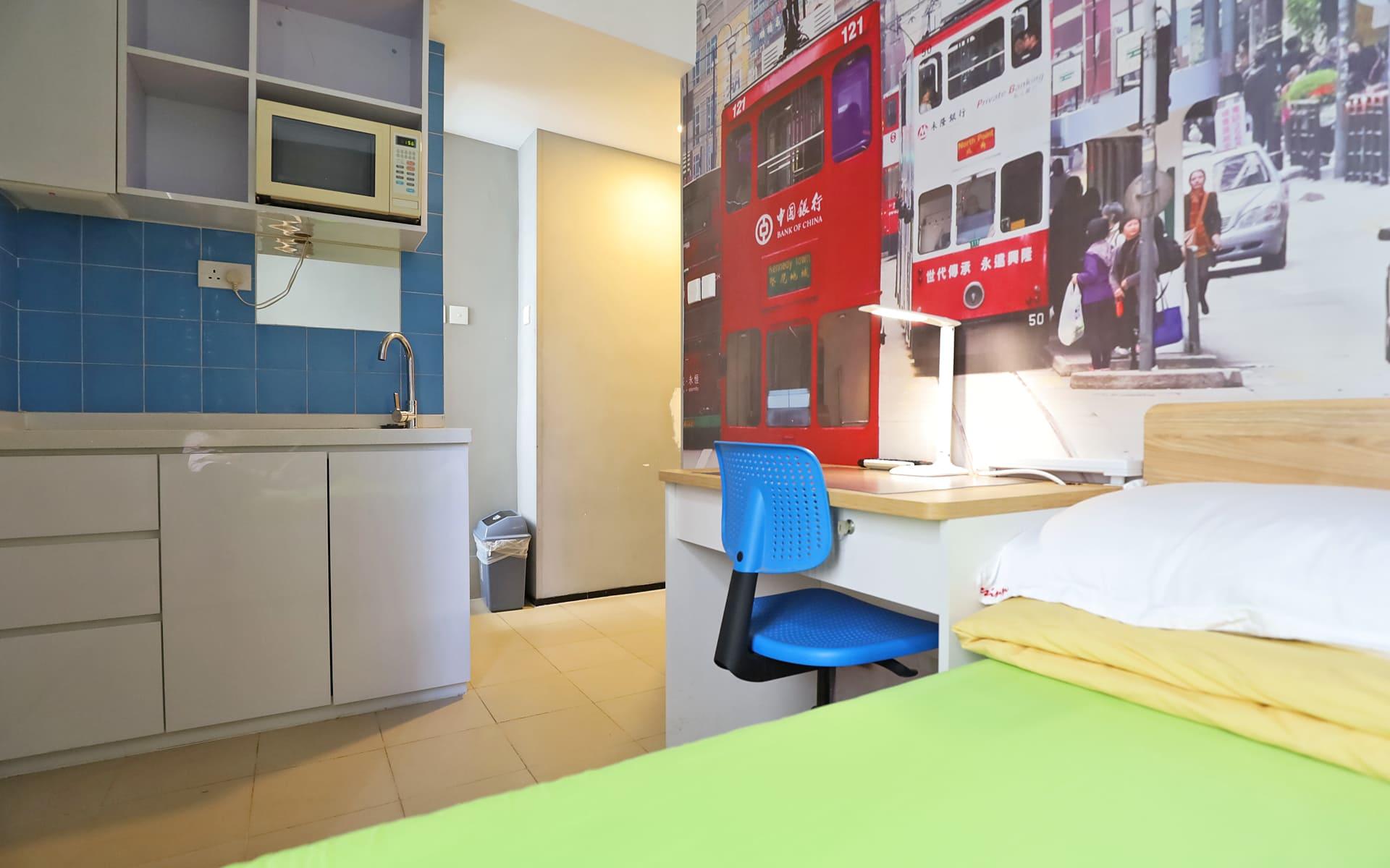 hk_service_apartment_20411139451596696820.jpg