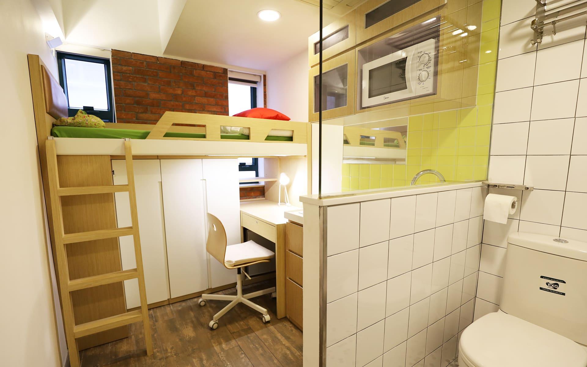 hk_service_apartment_20599862701583918728.jpg