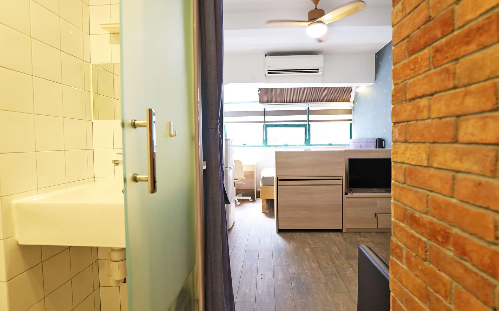 hk_service_apartment_20749479841591179359.jpg