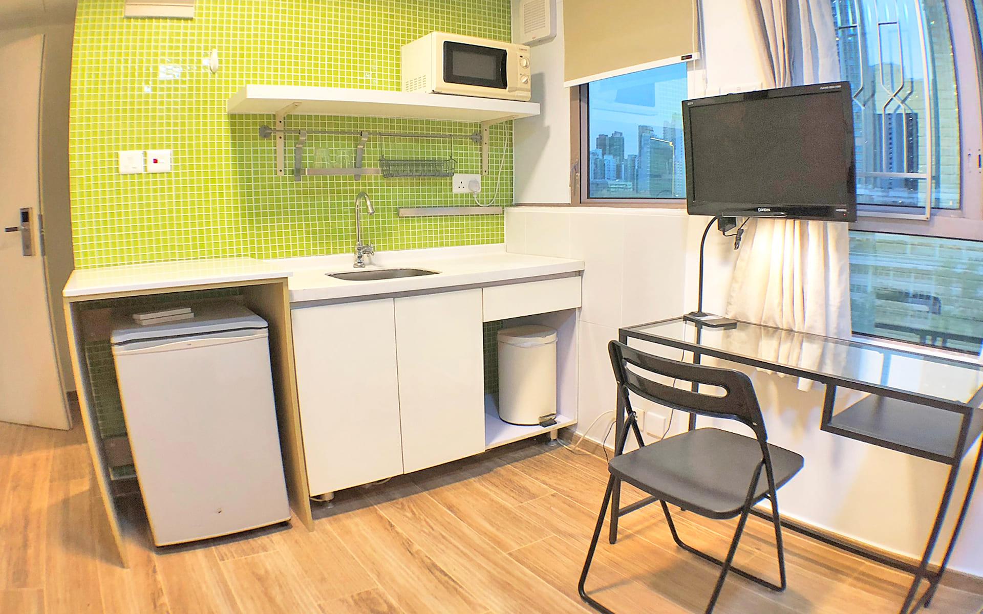 hk_service_apartment_21391943741580801987.jpg
