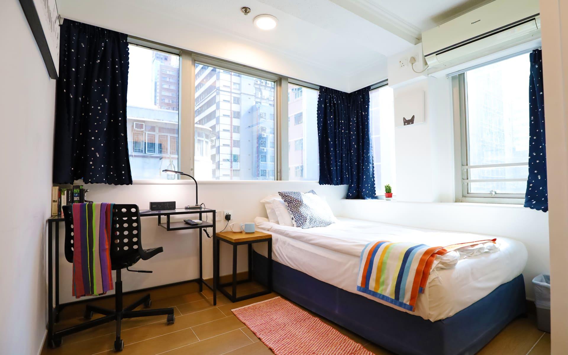 hk_service_apartment_3421387601596784649.jpg