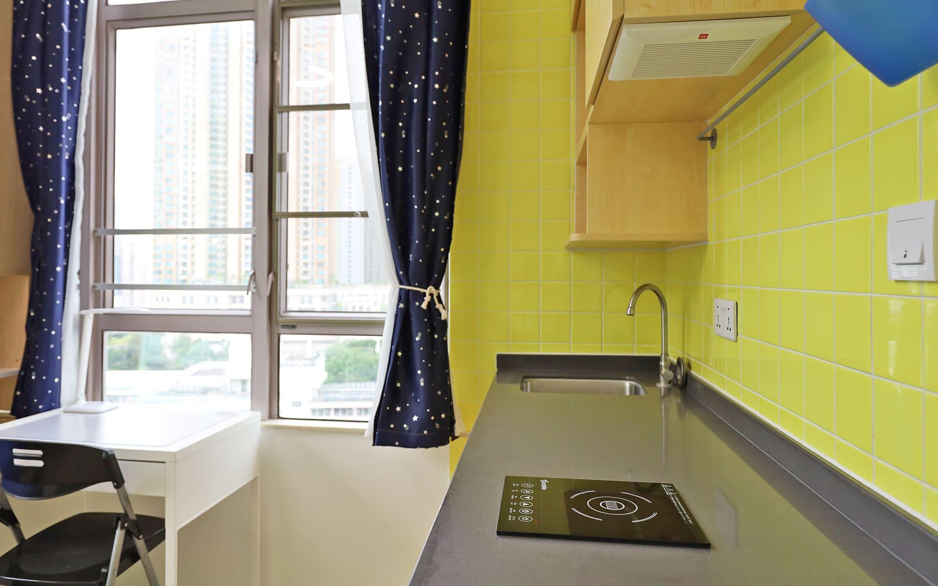 hk_service_apartment_4091591901596691912.jpg