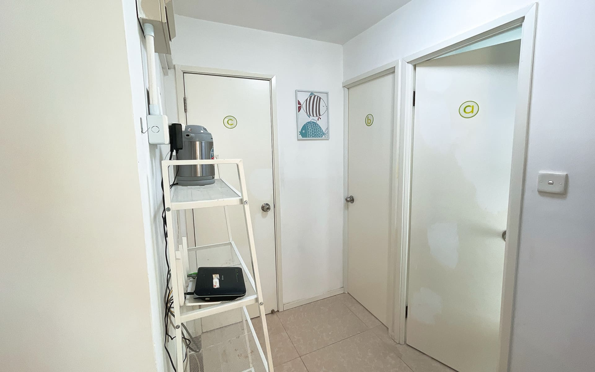 hk_service_apartment_4232557341629432910.jpg