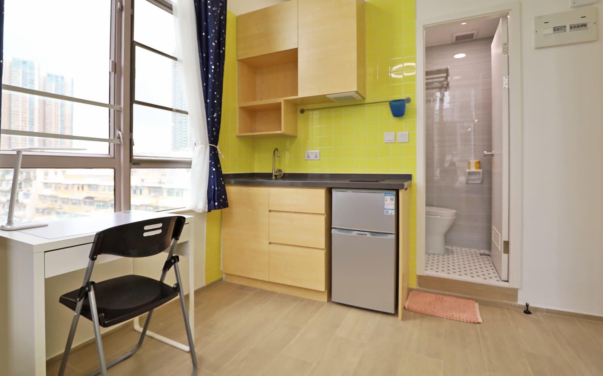 hk_service_apartment_4274284831596691912.jpg