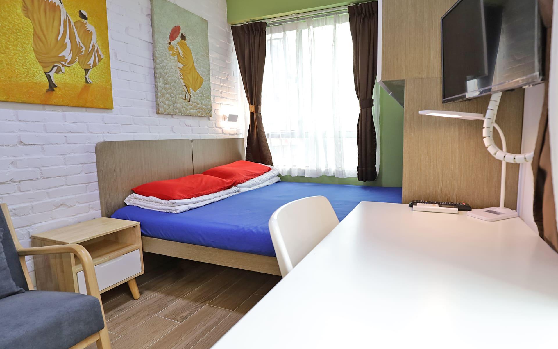 hk_service_apartment_4485393601589362127.jpg