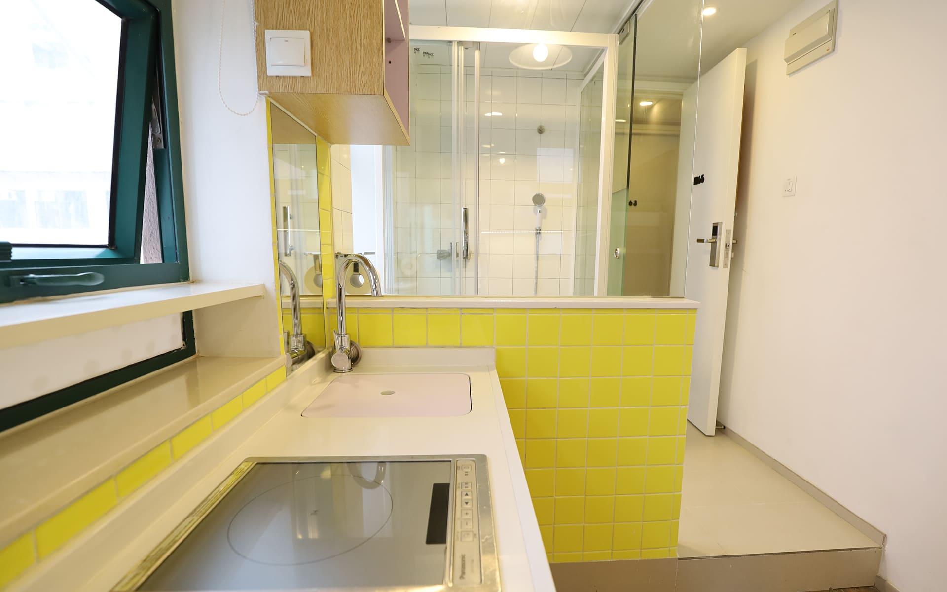 hk_service_apartment_456607071583918690.jpg